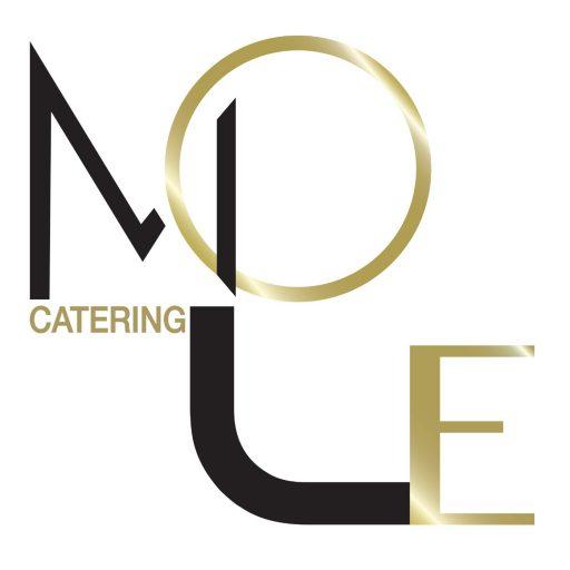 Mole Catering Torino